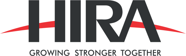 The Hira Group